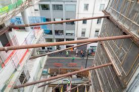 contractors design services temporary u0026 permanent works design
