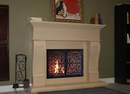 post taged with corner fireplace mantels u2014