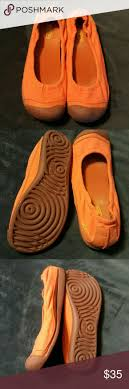 s keen boots size 9 best 25 keen shoes ideas on keen shoes walking