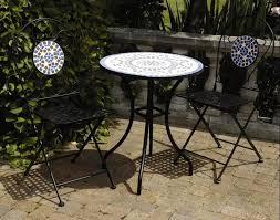 white round patio table phenomenal round patio chairs ideas latest iron round patio table