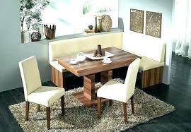 corner dining room set dining room corner table corner bench dining room table with storage