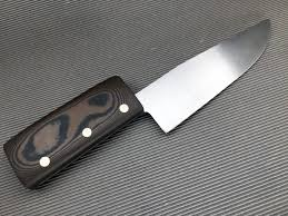 orthopedic kitchen knife bladeforums com
