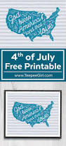175 best fourth of july fun images on pinterest patriotic crafts
