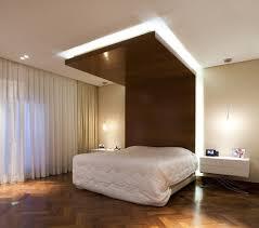 False Ceiling Designs For Bedroom Photos False Ceiling Design Bedroom False Ceiling Designs Ceiling