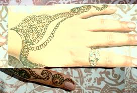 how much does a henna tattoo cost 4 best tattoos ever