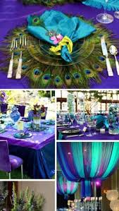 peacock wedding decorations peacock wedding decorations search peacock
