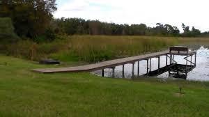 The Barn In Lake Alfred Lake Alfred Florida Youtube