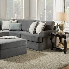 Art Van Living Room Furniture by Furniture Bonded Leather Sectional Simmons Sectional Big Lots