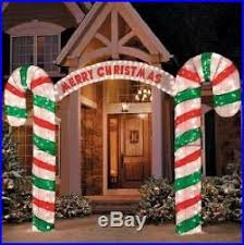 christmas decor world blog archiv sale outdoor lighted 10ft