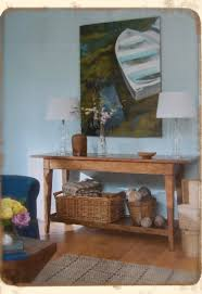 blue rooms 23 best tudo azul images on pinterest blue rooms bowls and colors