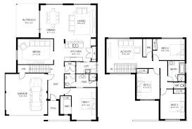 nice floor plans house floor plan app formidable floor plans app house floor plans