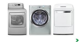best black friday deals for washer and dryer washers u0026 dryers at menards