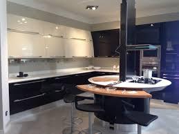 100 scavolini kitchen motus kitchen by scavolini devincenti