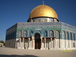pilgrimage to holy land travel with our priests two pilgrimages you won t want to miss