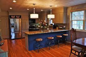 Painting Kitchen Cabinets Chalk Paint Diy Kitchen Cabinet Chalk Paint Color Of Chalk Paint Kitchen