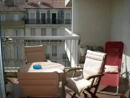 bureau logement toulon vente appartement à toulon haute ville 2 pièces 60 m2
