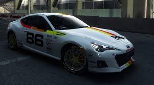 subaru street racing speedhunters fr s livery mod for subaru brz racedepartment