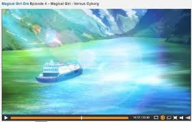 Nice Boat Meme - throwback thursday nice boat black yellow otaku gamers