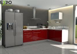 cuisine en angle cuisine cuisine d angle en kit prix d une cuisine équipée en