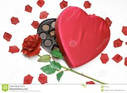 s day heart candy s day heart and candy stock image image 461105