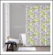 Home Goods Shower Curtain Shower Home Goods Shower Curtains Fantastic Images Design