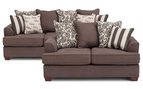 Furniture Row Springfield Il Hours by Sofa Prod Amazing Sofa Mart Chairs Full Screen Rollover To Zoom