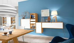 wand streichen ideen wohnzimmer 7787 wand streichen ideen wohnzimmer 28 images 30 wohnzimmerw