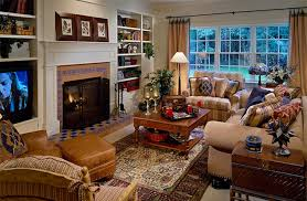 Eclectic Living Room Furniture Adorable Eclectic Living Room Furniture With Amazing Interior