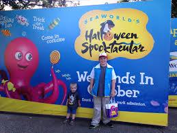 seaworld halloween sea world u0027s halloween spooktacular passport to the parks