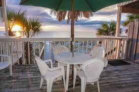 cape san blas vacation rentals fl panhandle pet friendly beach
