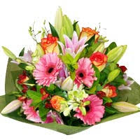 Best Place To Buy Flowers Online - send flowers gift to pakistan online flowers delivery in pakistan