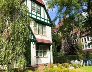 forest hills apartments for rent including no fee rentals renthop