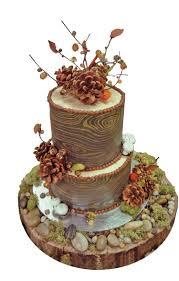 inspiring groom u0027s cakes the wedded bliss