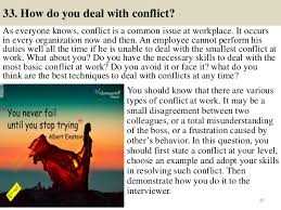 What Does A Help Desk Person Do 80 Help Desk Interview Questions With Answers