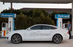 volkswagen audi volkswagen group buys ballard fuel cell systems patents for 80