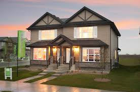 Luxury Homes In Edmonton by Morrison Homes In Calgary New Home Builders Morrison Homes