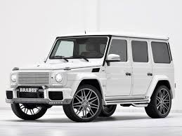 mercedes benz g class white interior 2013 mercedes benz g class suv news reviews msrp ratings with
