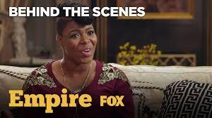 empire porsha taylor hair style close up ta rhonda jones as porsha taylor season 1 empire
