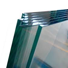 tempered glass shelves for kitchen cabinets tempered glass for kitchen cabinets buy tempered glass meter price tempered glass glass shelves lowes tempered glass shelves lowes product on