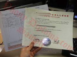 fake international actual match diplomas and transcripts