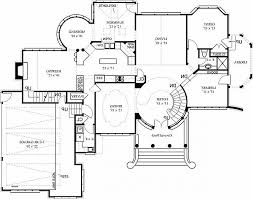 single story house plans with basement one floor house plans with basement fresh appealing single story