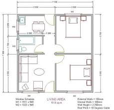 House Plan Design In Nepal Home ACT