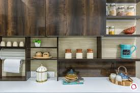 kitchen storage cabinets with doors cabinets vs open shelves your