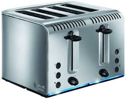 Hpq Toaster Supaprice Shop The World With Us