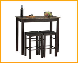 small table with two chairs kitchen blower splendi kitchen table with two chairs photo ideas