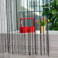 online get cheap elegant room divider aliexpress com alibaba group