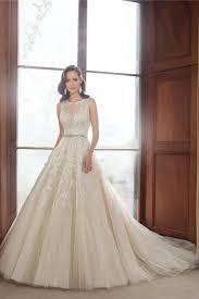 bespoke brides chester vintage wedding dresses chester vintage wedding dresses bespoke