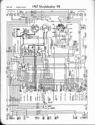 wiring diagram zx9r zen electric kawiforums kawasaki motorcycle