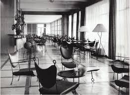 jean royere yo yo table jean royere design furniture interior interiors
