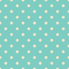 illustrator pattern polka dots illustrator for kids how to create a seamless retro polka dot pattern